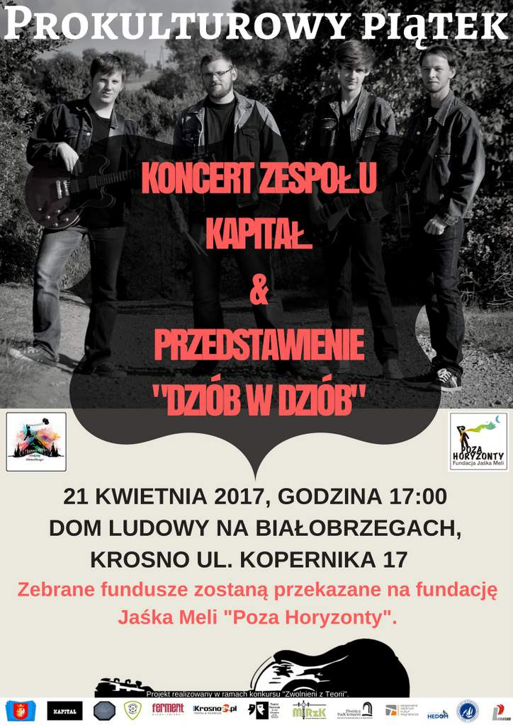 2017 dokonaj rock music festival 2
